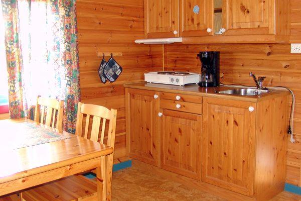 Lonin Gård & camping - boenhet-3 (1)