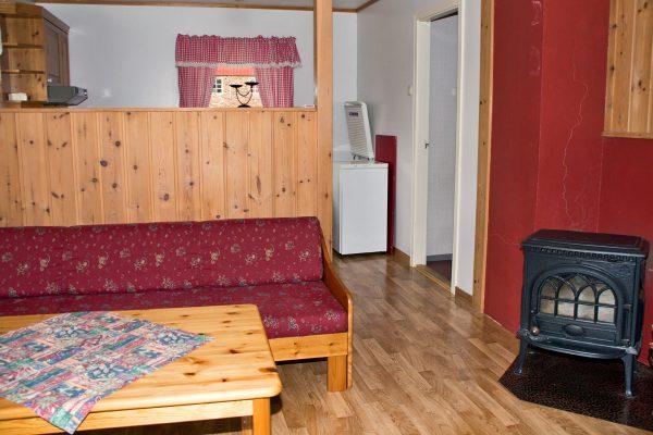 Lonin Gård & camping - boenhet-1 (1)