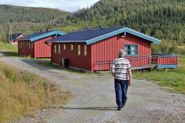 Lonin Gård & Camping - boenhet-2 (1)