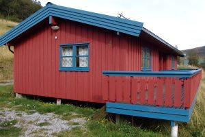 Lonin Gård & Camping - boenhet-4 (1)
