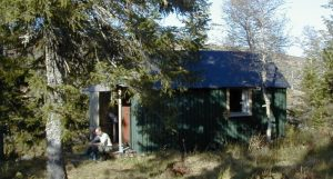 Lonin Gård & Camping - lundebu-2